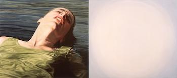 L. Kent Wolgamott: Spiritual, emotional powers resonate long after leaving exhibition